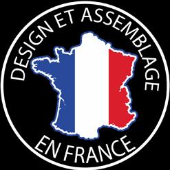 The Cykle France